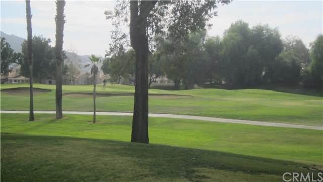 1231 Hogan Avenue, Banning, CA 92220 (#EV20225262) :: eXp Realty of California Inc.
