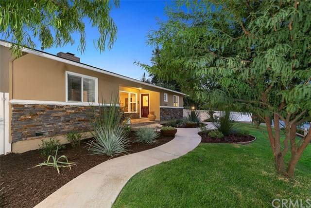 12822 Fairhaven Extension, North Tustin, CA 92705 (#PW20221708) :: eXp Realty of California Inc.