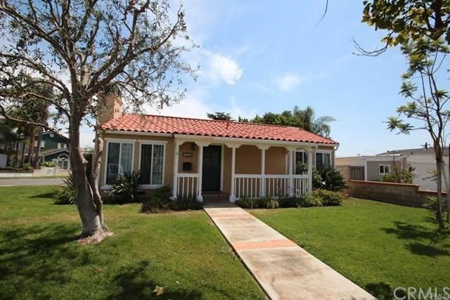628 Hartford Avenue, Huntington Beach, CA 92648 (#OC20225267) :: eXp Realty of California Inc.