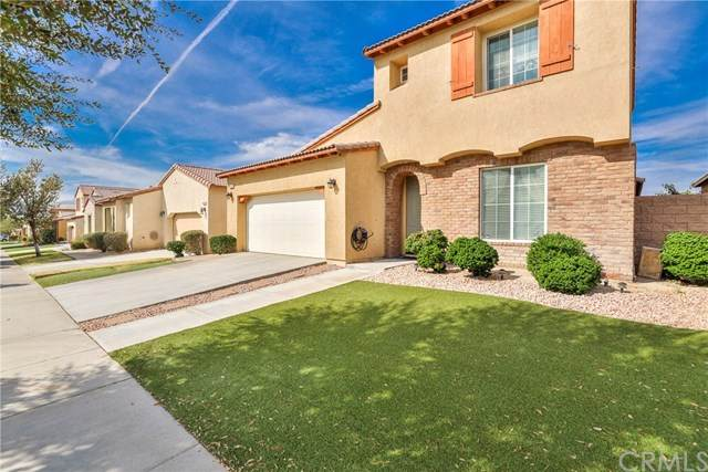 84216 Canzone Drive, Indio, CA 92203 (#PW20225110) :: Apple Financial Network, Inc.