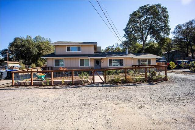 3474 Grey Avenue, Clearlake, CA 95422 (#LC20225247) :: Better Living SoCal