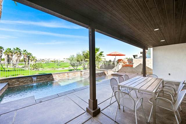 4325 Vantage Lane, Palm Springs, CA 92262 (#219051959DA) :: EXIT Alliance Realty