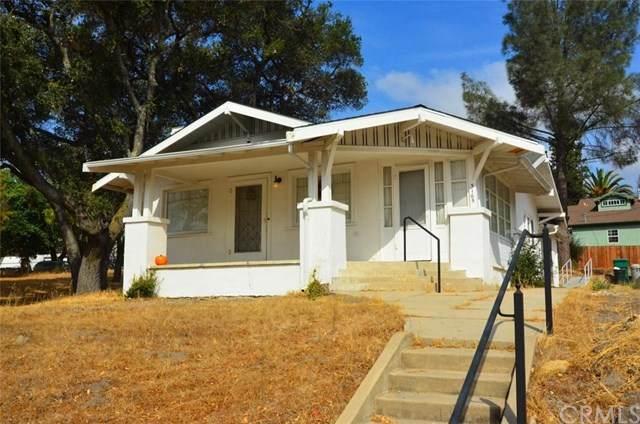 5165 Palma Avenue, Atascadero, CA 93422 (#NS20225238) :: Z Team OC Real Estate
