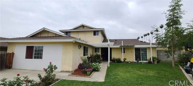 12660 Buttonwood Circle, Riverside, CA 92503 (#CV20225323) :: EXIT Alliance Realty