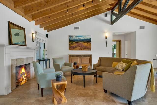 537 E The Palms Street, Palm Springs, CA 92262 (#219051964DA) :: Z Team OC Real Estate