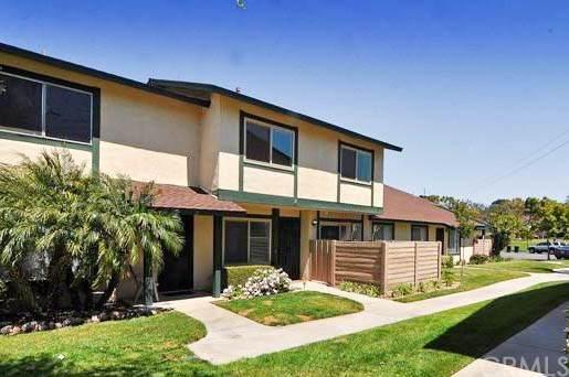 1717 N Rainwood Circle C, Anaheim Hills, CA 92807 (#PW20225319) :: Veronica Encinas Team