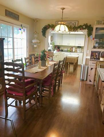 1390 Dewey Pl, Campo, CA 91906 (#200049769) :: Zutila, Inc.