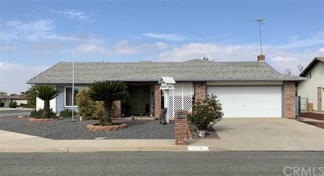 27497 Embassy Street, Menifee, CA 92586 (#SW20224580) :: TeamRobinson | RE/MAX One