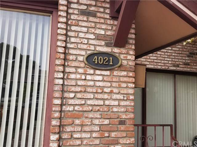 4021 Halldale Avenue, Los Angeles (City), CA 90062 (#PW20203499) :: Millman Team