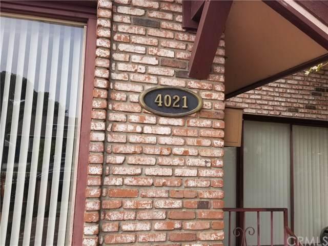 4021 Halldale Avenue, Los Angeles (City), CA 90062 (#PW20203499) :: Team Foote at Compass