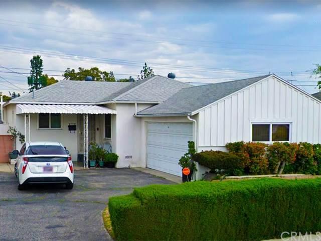 15202 Roper Avenue, Norwalk, CA 90650 (#TR20225357) :: The Parsons Team