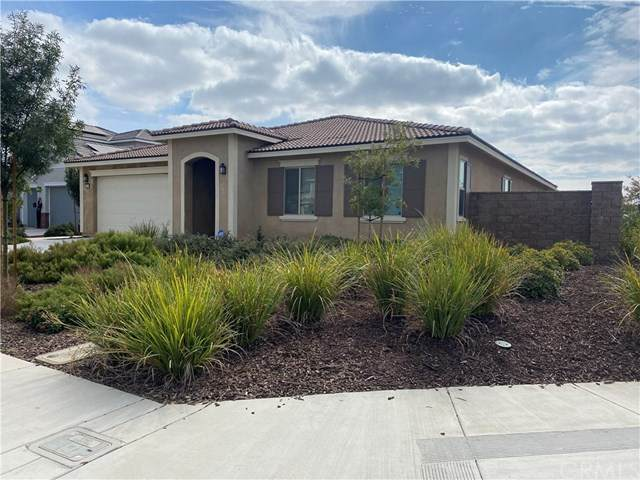 29539 Dory Court, Menifee, CA 92585 (#SW20225303) :: TeamRobinson | RE/MAX One