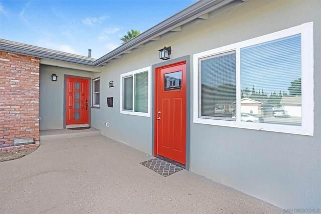 7730 Brookhaven Rd, San Diego, CA 92114 (#200049779) :: Brandon Hobbs Group