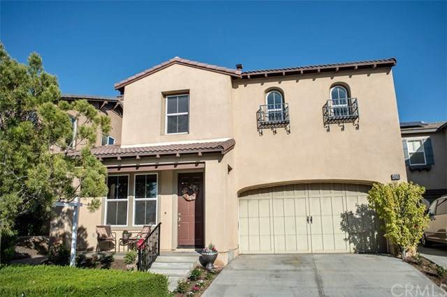 40200 Bellevue Drive, Temecula, CA 92591 (#SW20225403) :: TeamRobinson | RE/MAX One