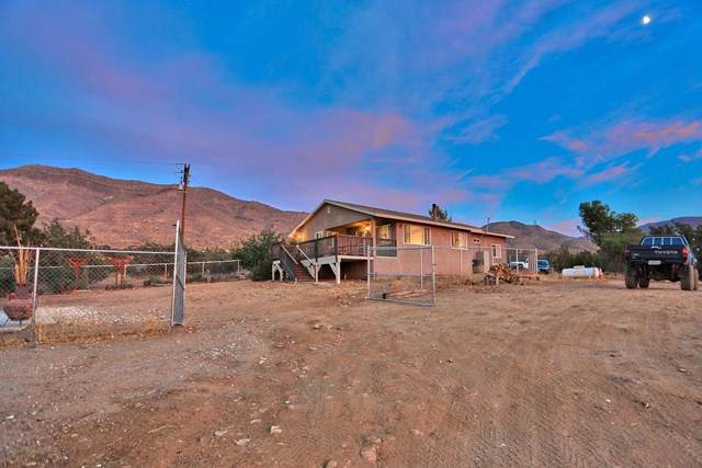 20522 Memory Lane, Apple Valley, CA 92308 (#529467) :: Team Foote at Compass