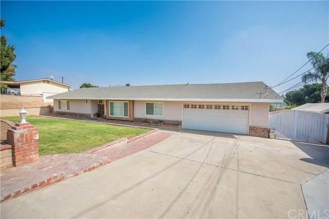 19804 Grant Street, Corona, CA 92881 (#IG20224320) :: EXIT Alliance Realty