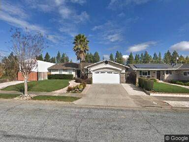 501 Sherwood Drive, Gilroy, CA 95020 (#ML81817352) :: Team Foote at Compass