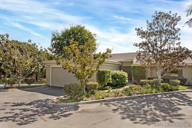 1967 Sandcastle Way, Oceanside, CA 92054 (#200049784) :: The Results Group