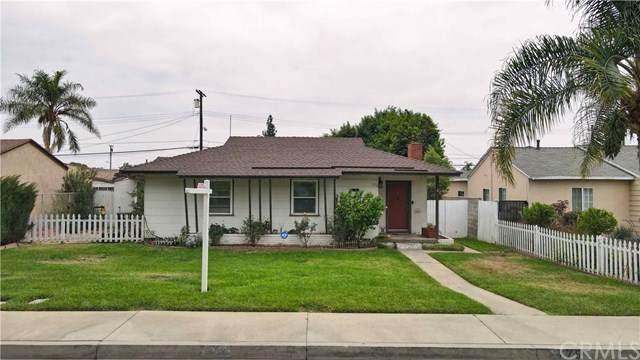776 Altura Court, Pomona, CA 91768 (#CV20223912) :: Cal American Realty