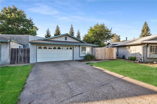 1142 Walnut Glen Court, Chico, CA 95926 (#SN20225461) :: The Costantino Group | Cal American Homes and Realty