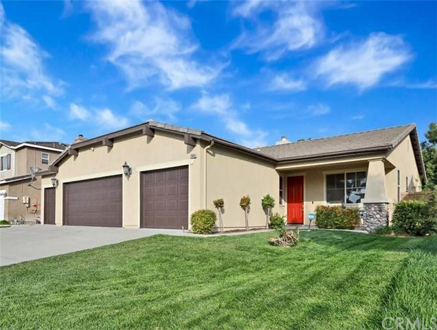 7046 Misty Meadow, Eastvale, CA 92880 (#IG20225471) :: RE/MAX Masters