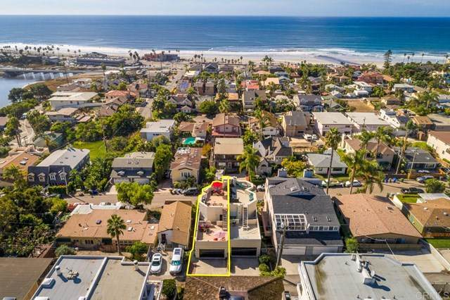2475 Manchester Avenue, Cardiff By The Sea, CA 92007 (#NDP2001824) :: eXp Realty of California Inc.