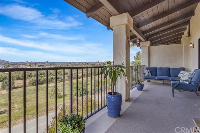 31354 Club Vista Lane, Bonsall, CA 92003 (#ND20224975) :: American Real Estate List & Sell