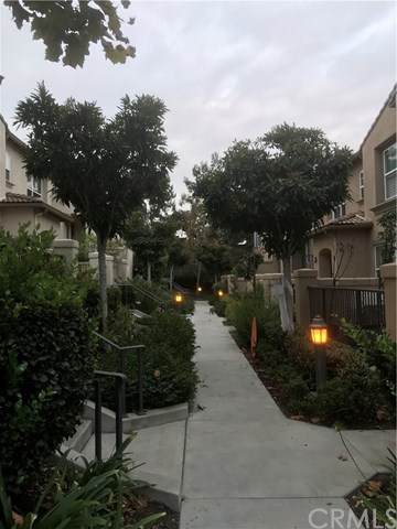 68 New Season, Irvine, CA 92602 (#OC20225174) :: Mint Real Estate