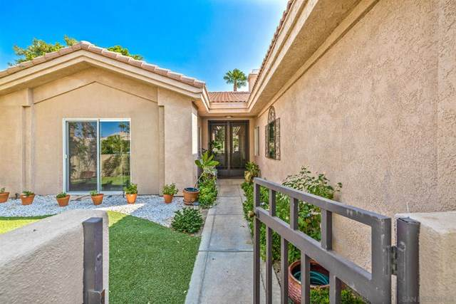 44530 44530 San Pablo Ave #101, Palm Desert, CA 92260 (#200049799) :: Mint Real Estate