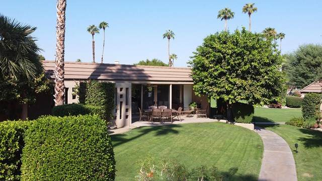 45510 Pawnee Road, Indian Wells, CA 92210 (#219051982DA) :: Zutila, Inc.
