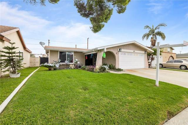 839 E Gladwick Street, Carson, CA 90746 (#DW20225173) :: A|G Amaya Group Real Estate
