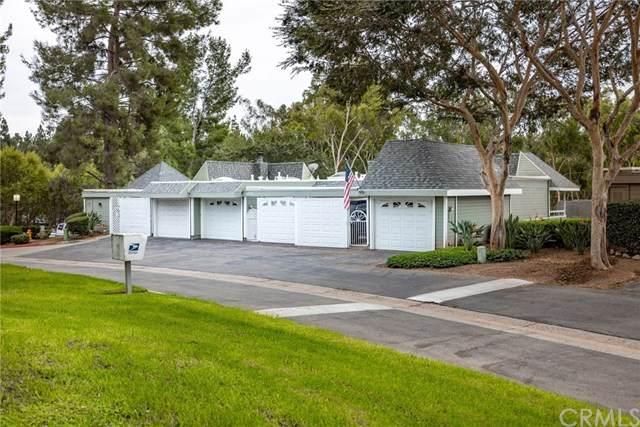 22156 Caminito Tasquillo #140, Laguna Hills, CA 92653 (#LG20225555) :: Pam Spadafore & Associates