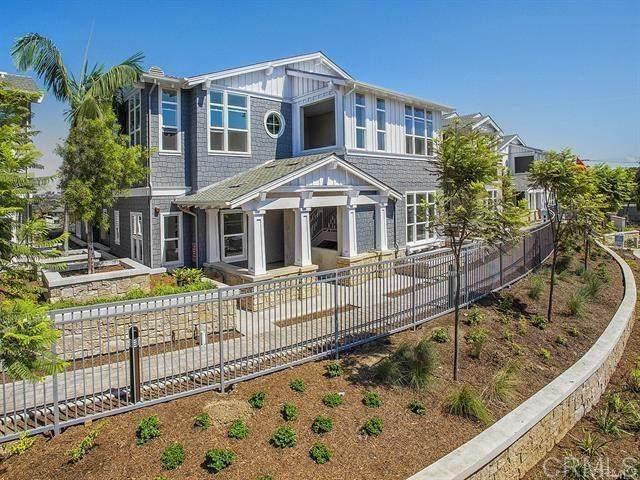 2333 Ocean St., Carlsbad, CA 92008 (#NDP2001827) :: eXp Realty of California Inc.