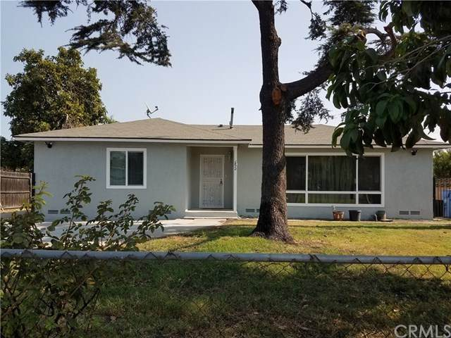 1872 S White Avenue, Pomona, CA 91766 (#TR20225569) :: RE/MAX Masters