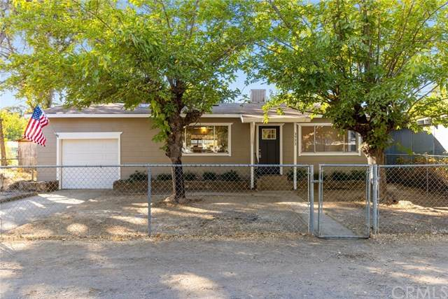 3773 Oakland Avenue, Clearlake, CA 95422 (#LC20225538) :: eXp Realty of California Inc.