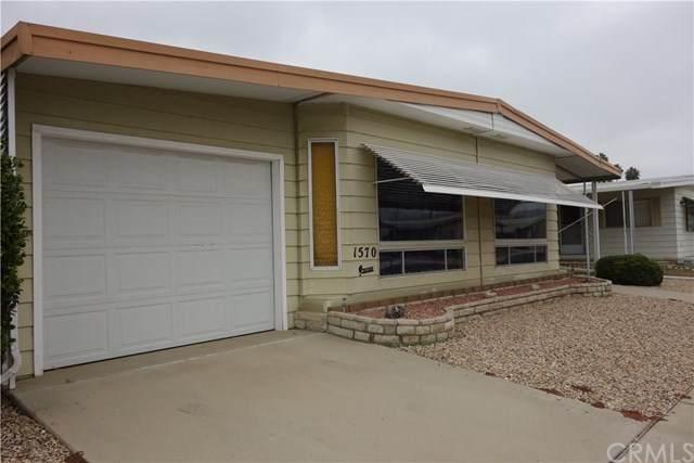 1570 Santa Susana Drive, Hemet, CA 92543 (#IV20225576) :: A|G Amaya Group Real Estate