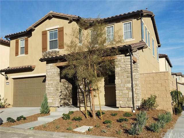 3840 Morning Glory Lane, Yorba Linda, CA 92886 (#PW20225577) :: Mint Real Estate