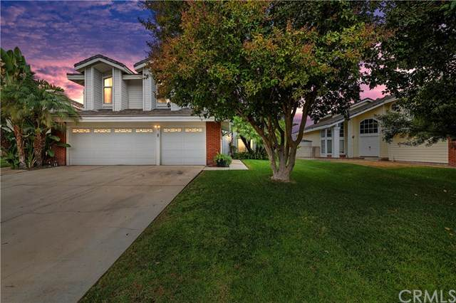 11569 Allwood Drive, Riverside, CA 92503 (#PW20225439) :: Mint Real Estate