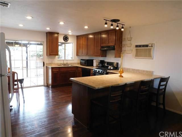 315 Via Ramona, Paso Robles, CA 93446 (#SP20225599) :: Z Team OC Real Estate