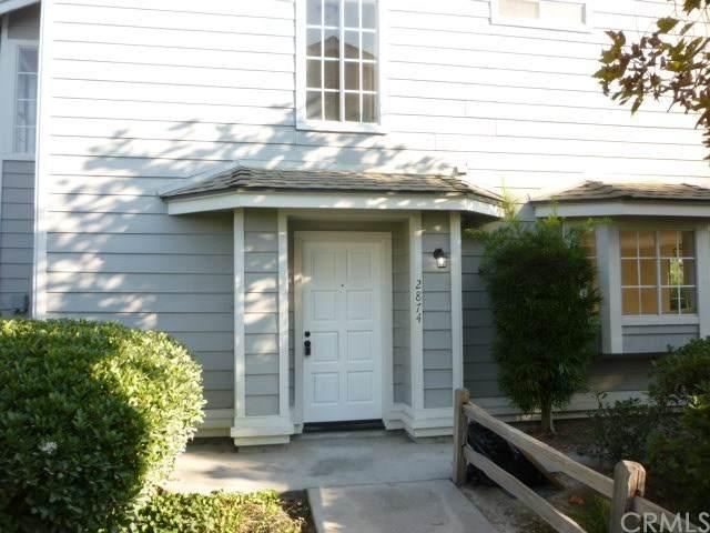 2874 Nantucket Lane, Carlsbad, CA 92010 (#PW20225614) :: Compass
