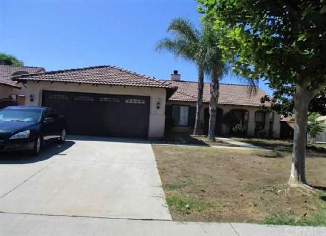 733 Primrose Place, Perris, CA 92571 (#WS20225194) :: A|G Amaya Group Real Estate