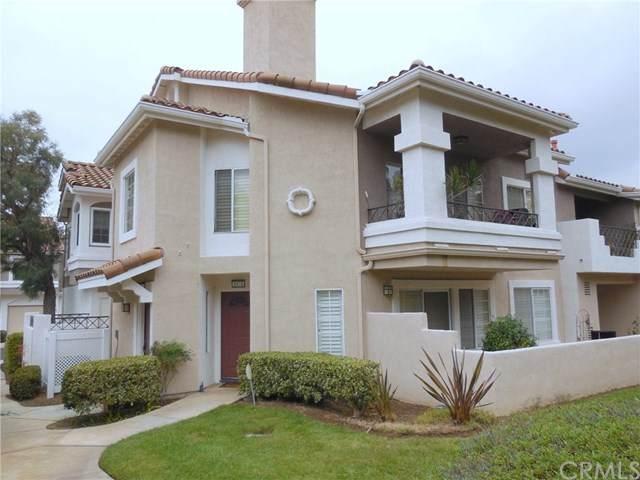 1074 S Sundance Drive, Anaheim Hills, CA 92808 (#CV20225333) :: RE/MAX Masters