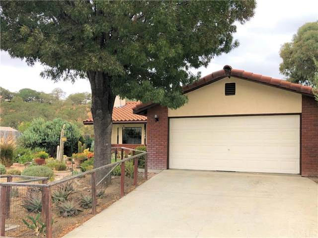 1743 Hogan Place, Paso Robles, CA 93446 (#NS20225598) :: The Miller Group