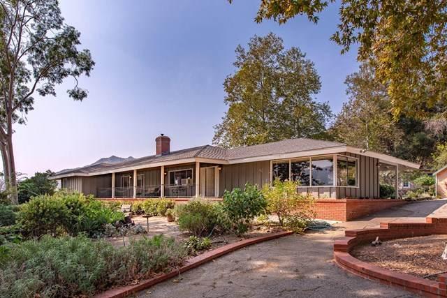 2745 Grand Avenue, Fillmore, CA 93015 (#V1-2172) :: Mainstreet Realtors®