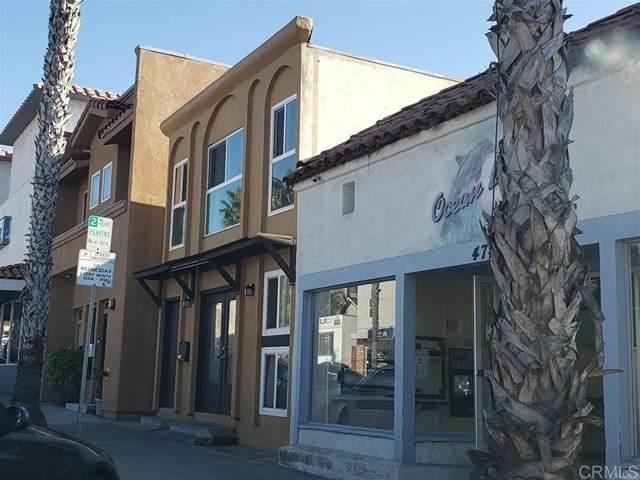 4739 Point Loma Avenue - Photo 1