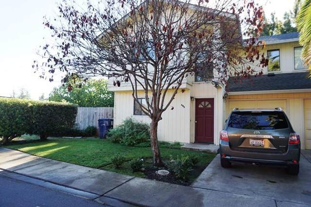 485 Berman Lane, Watsonville, CA 95076 (#ML81817382) :: Compass