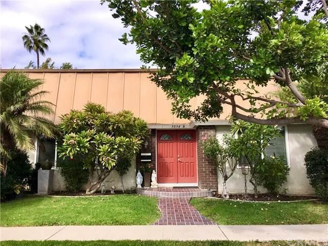 3094 Cassia Avenue, Costa Mesa, CA 92626 (#OC20225607) :: Zutila, Inc.