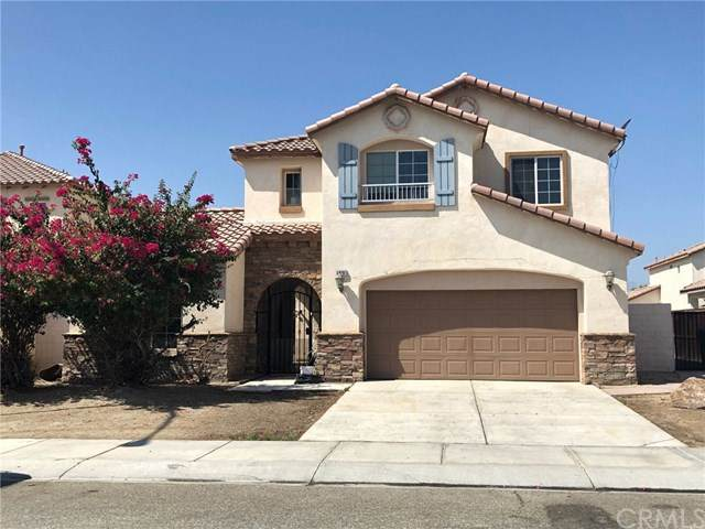 50291 San Solano Road, Coachella, CA 92236 (#CV20192417) :: Compass