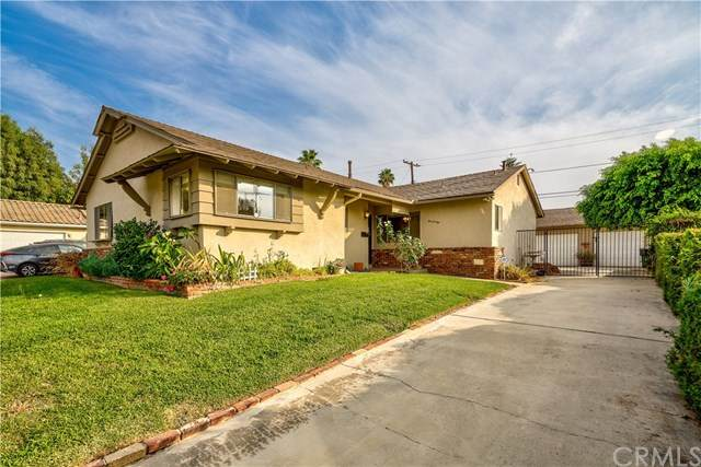 2002 E Haller Street, Covina, CA 91724 (#AR20225690) :: eXp Realty of California Inc.