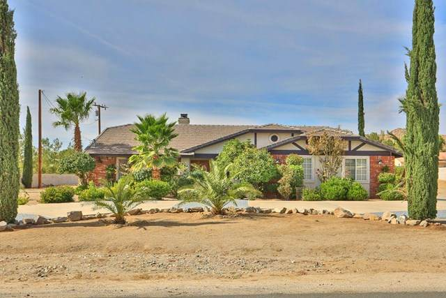 16580 Wintun Road, Apple Valley, CA 92307 (#529469) :: The Results Group
